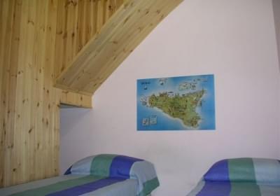 Casa Vacanze Casuzza
